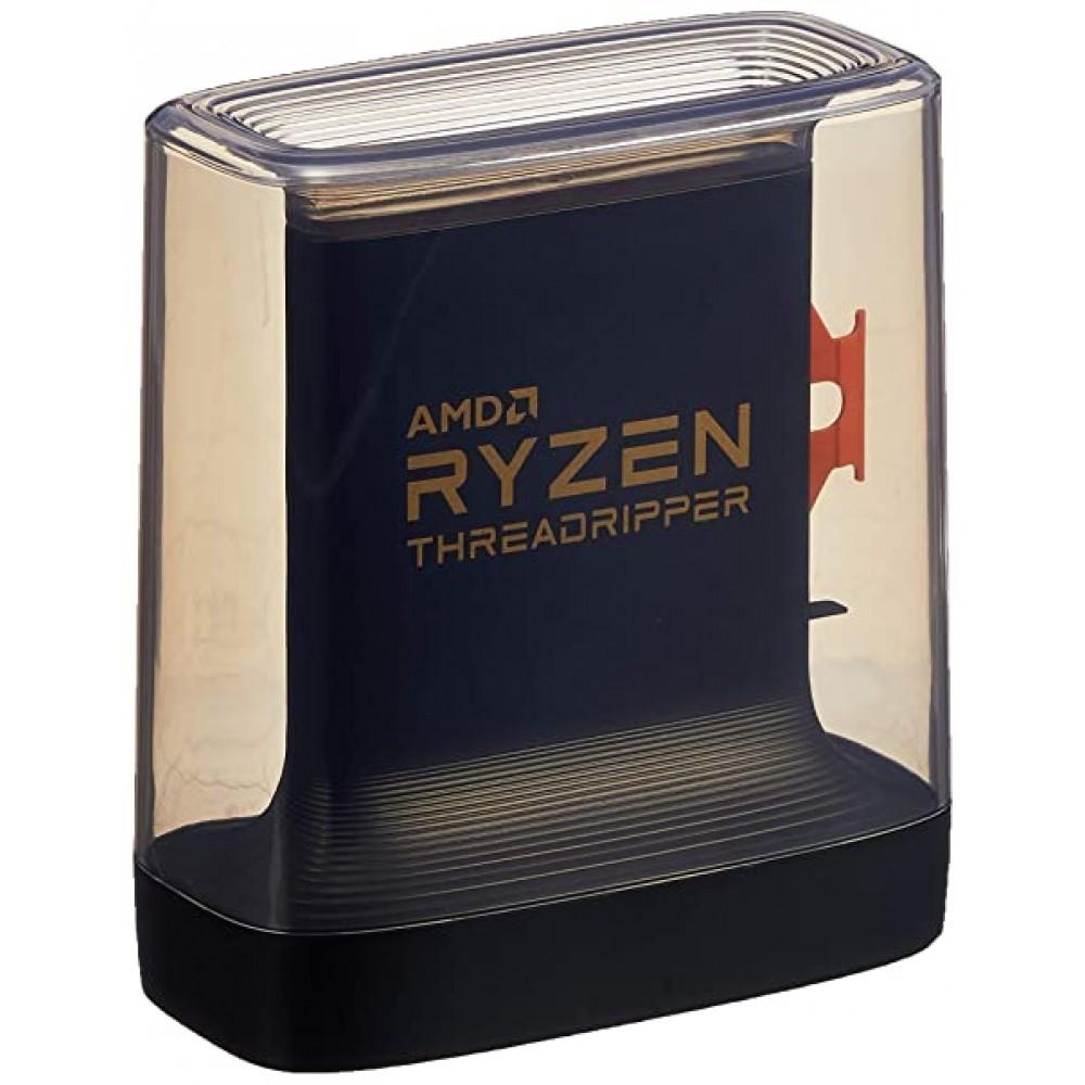 AMD Ryzen Threadripper 3960x Processor (CPU)
