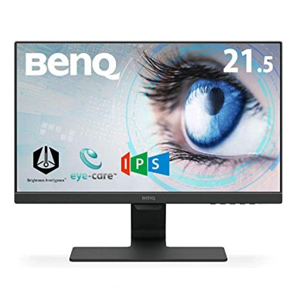 Benq 22 LED GW2283 Monitor