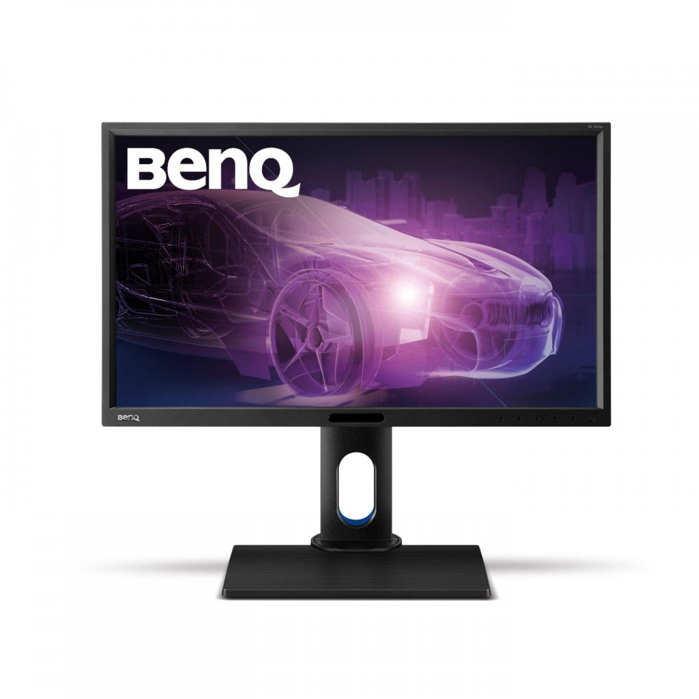 Benq 24 BL2420PT Monitor