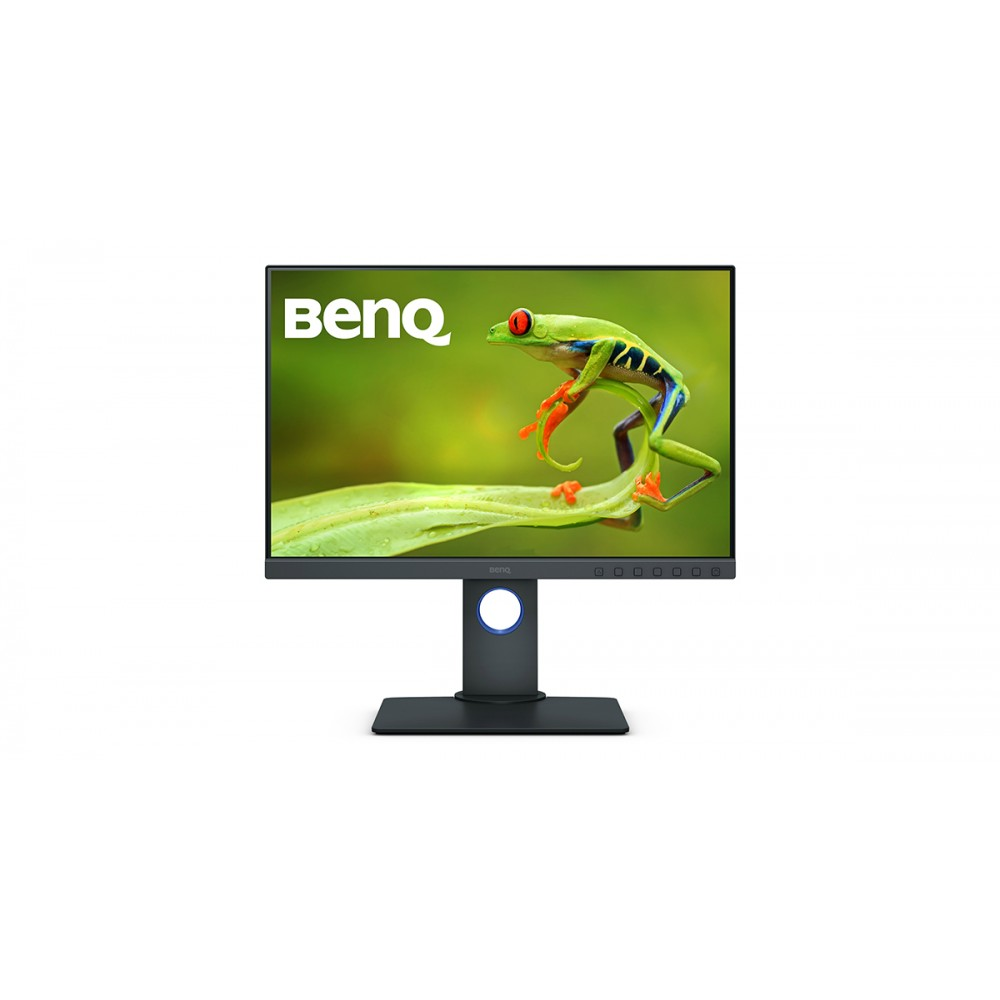 Benq 24 SW240 Monitor