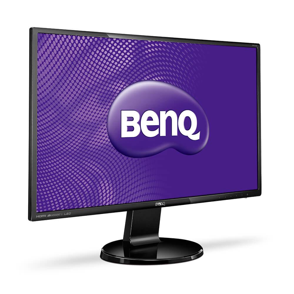 Benq 27 GW2760 HS Monitor