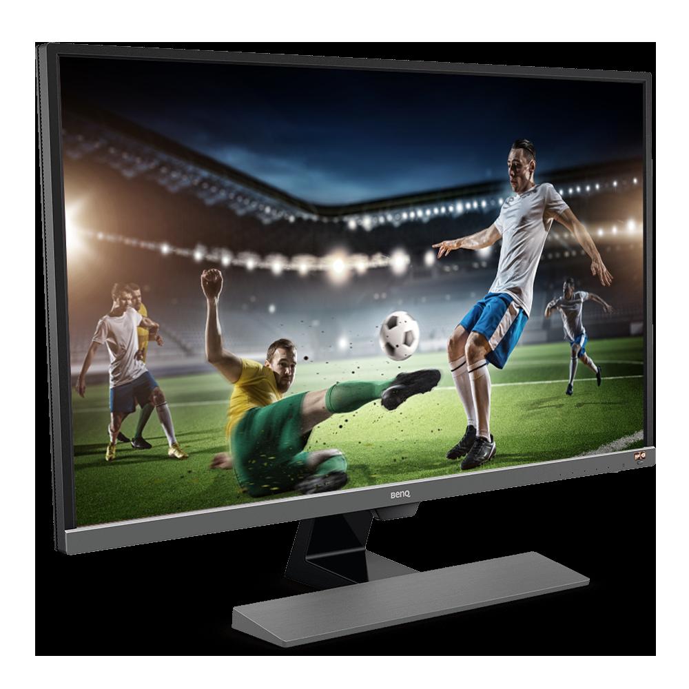 Benq 32 EW3270U 4K Monitor