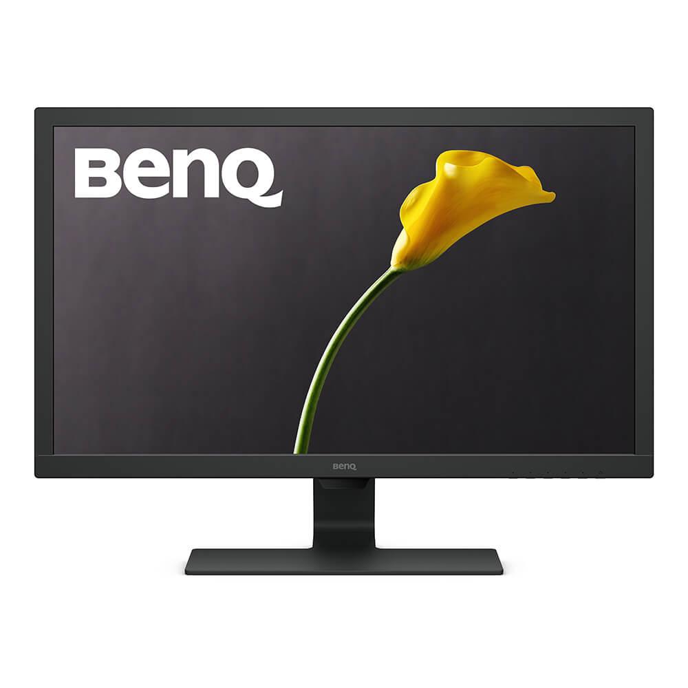 Benq GL2780 Monitor