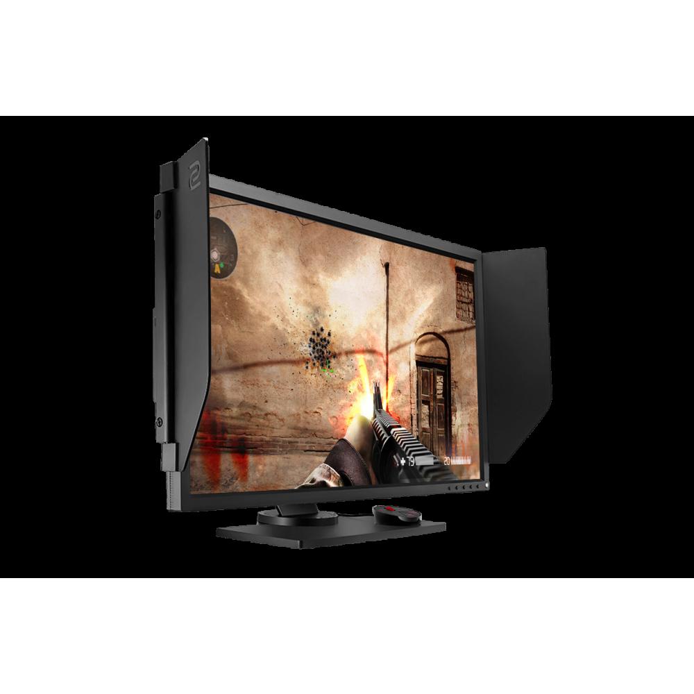 Benq XL2746S Monitor