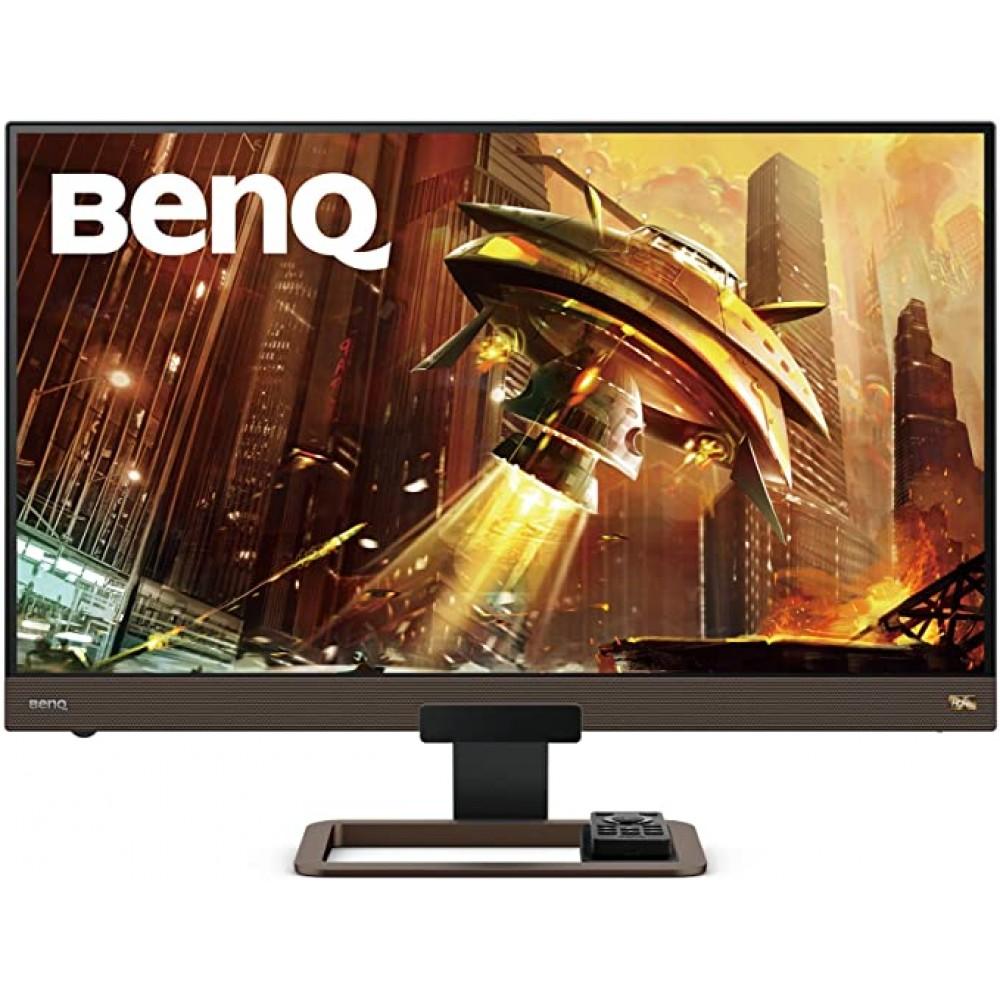 Benq EX2780Q Monitor