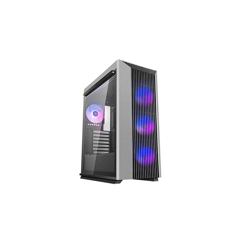 Deepcool CL500 ADD-RGB 4F AP Case