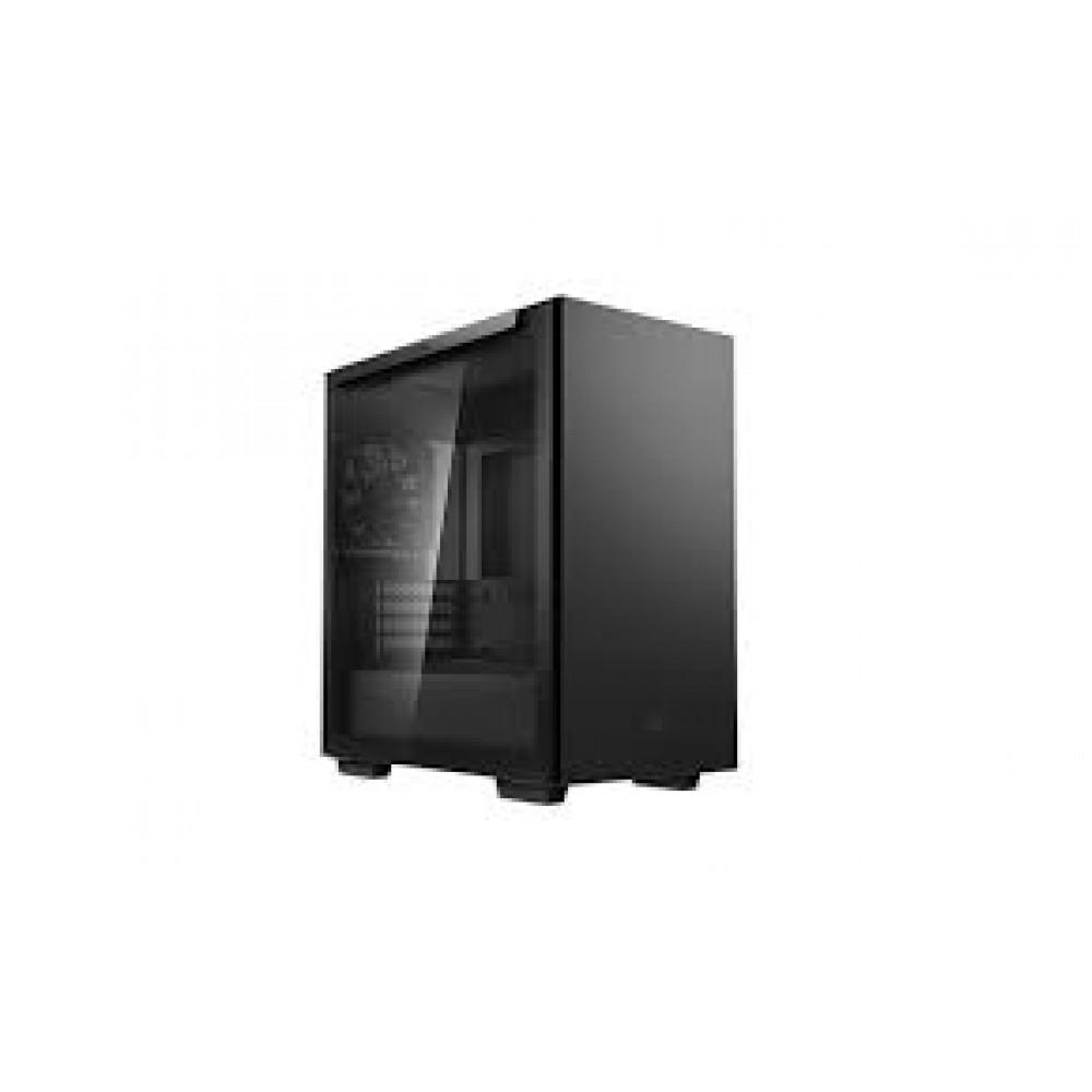 Deepcool MACUBE 110 BK Case