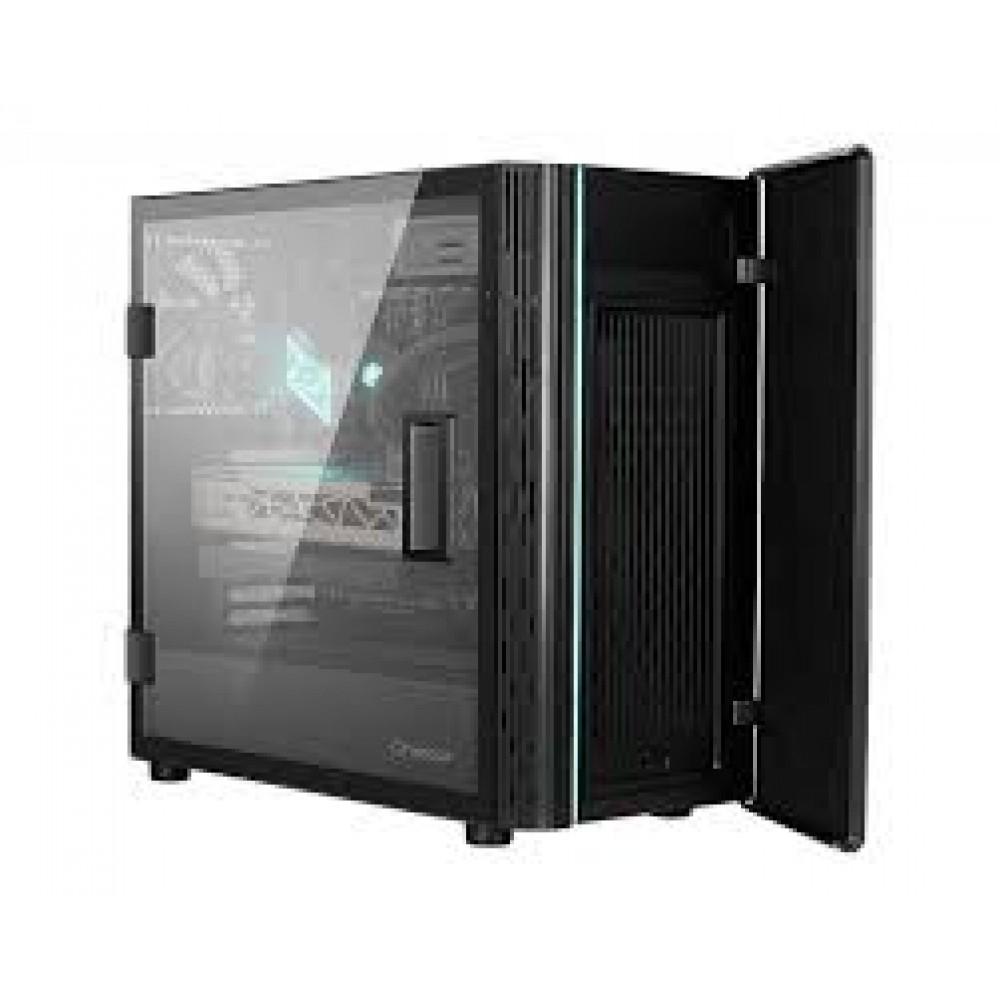 MSI Creator 400M Case