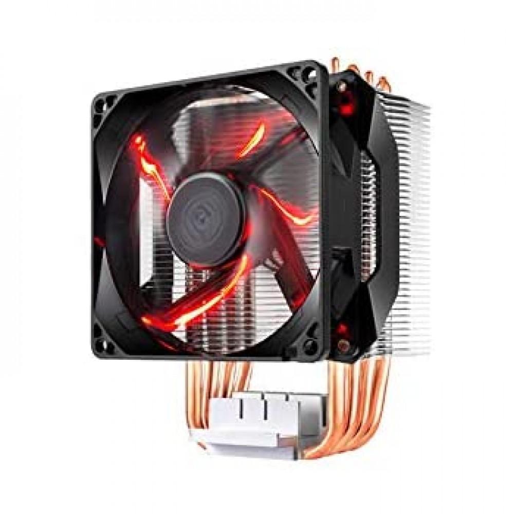 Cooler Master HYPER H410R CPU Cooler