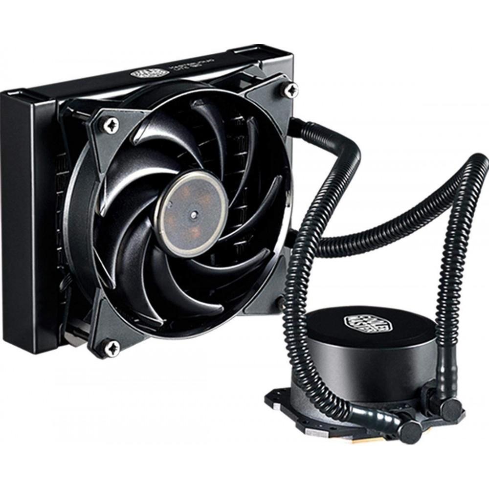 Cooler Master MASTER LIQUID 120 CPU Cooler