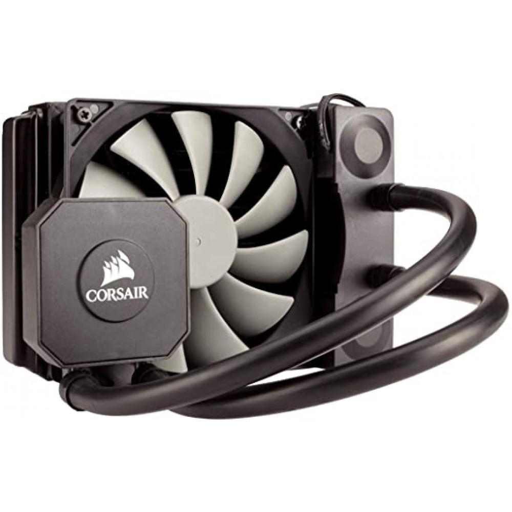 Corsair H45 LIQUID CPU Cooler