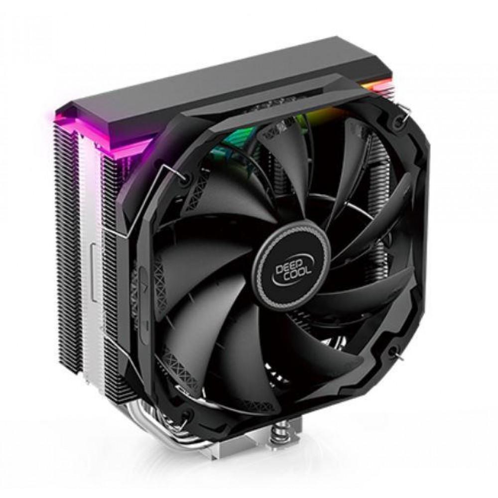 Deepcool AS500 CPU Cooler