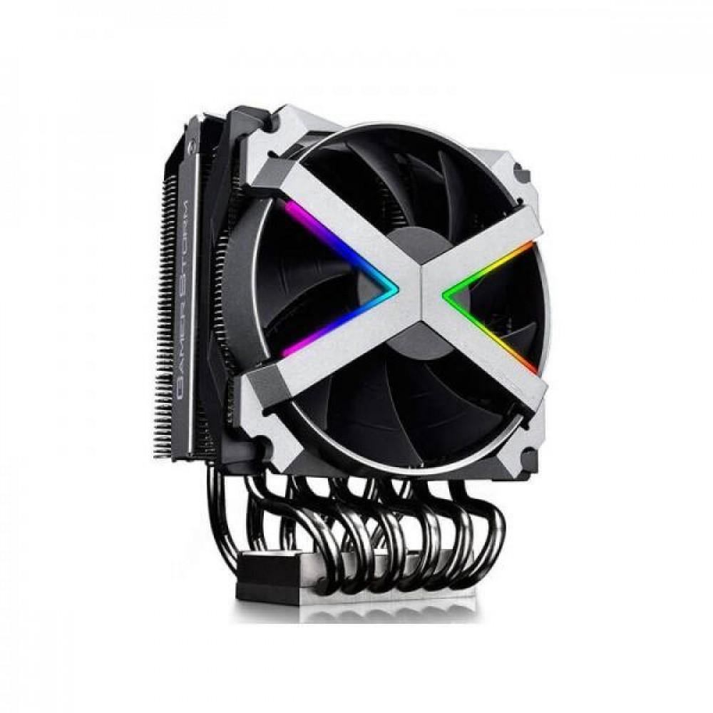 Deepcool FRYZEN CPU Cooler
