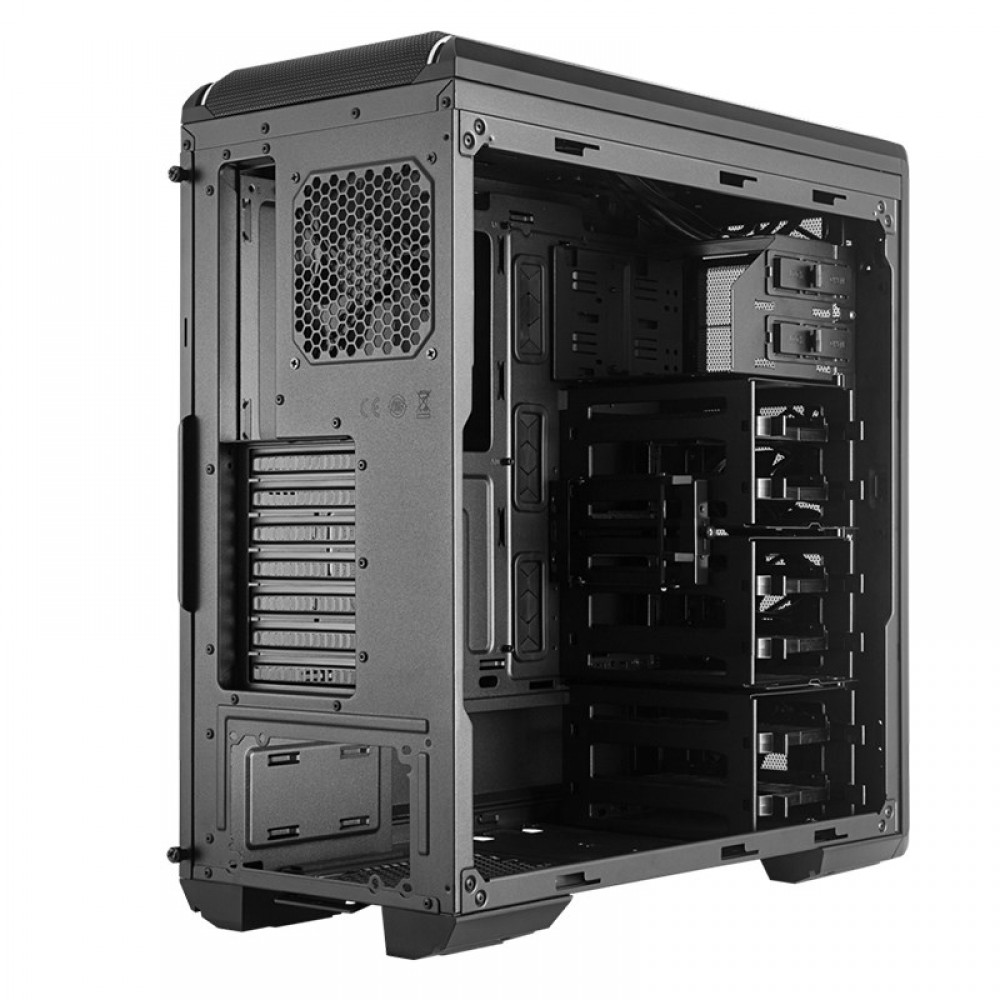 Cooler Master MCB-CM694-KN5N-S00 Case