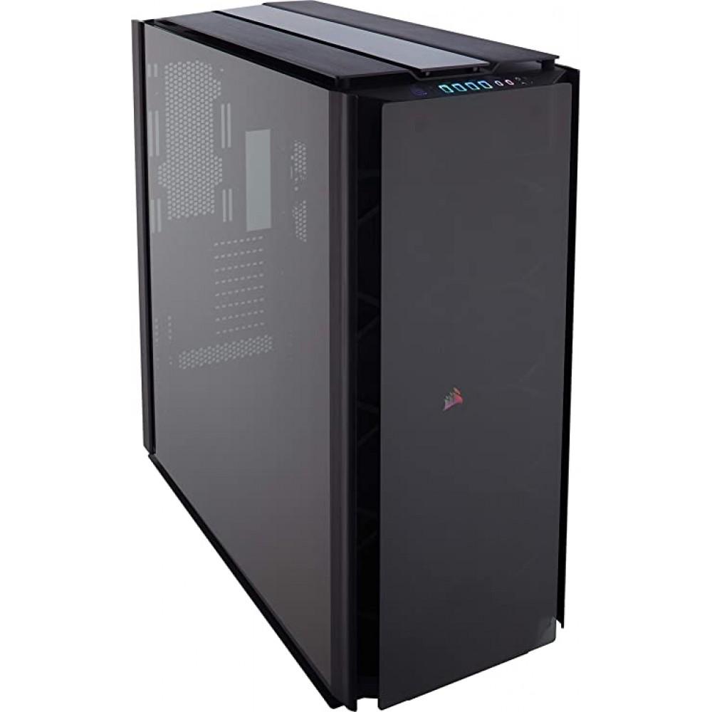 Corsair 1000D Case