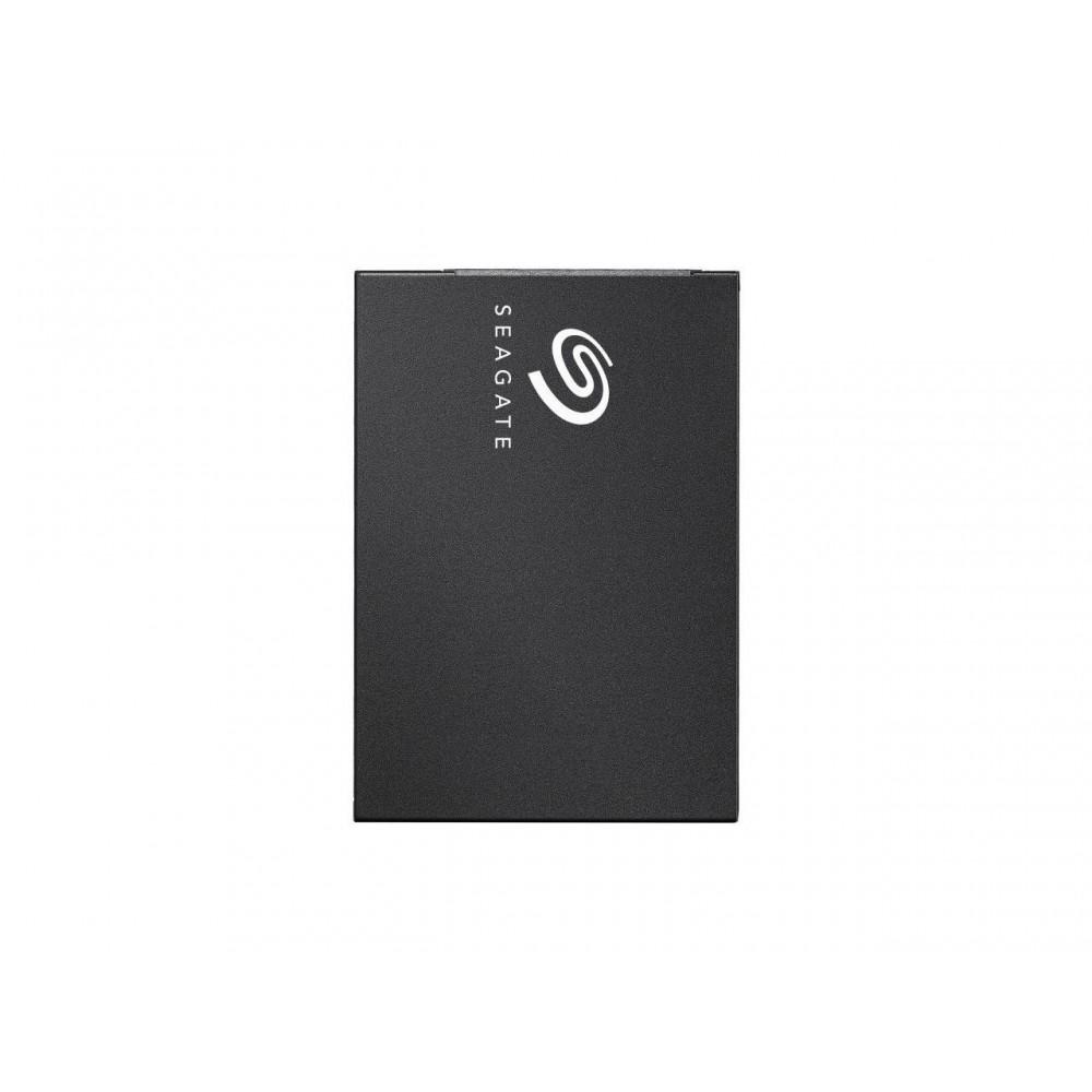 Seagate BarraCuda ZA1000CM10002 1TB Hard Disk