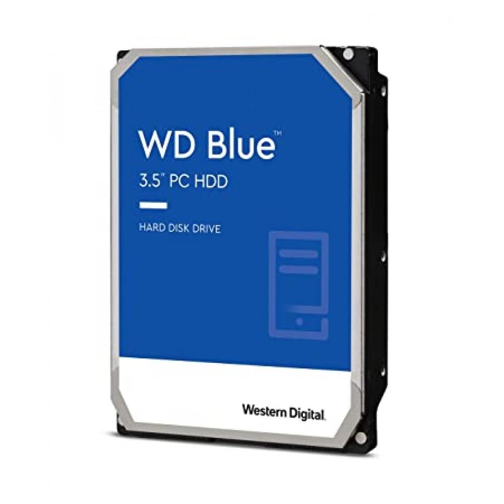 Western Digital WD10EZEX 1TB Hard Disk