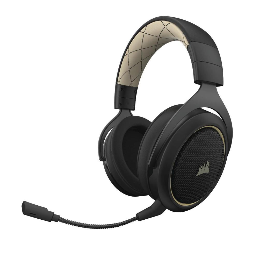 Corsair HS70 Wireless Head Phone