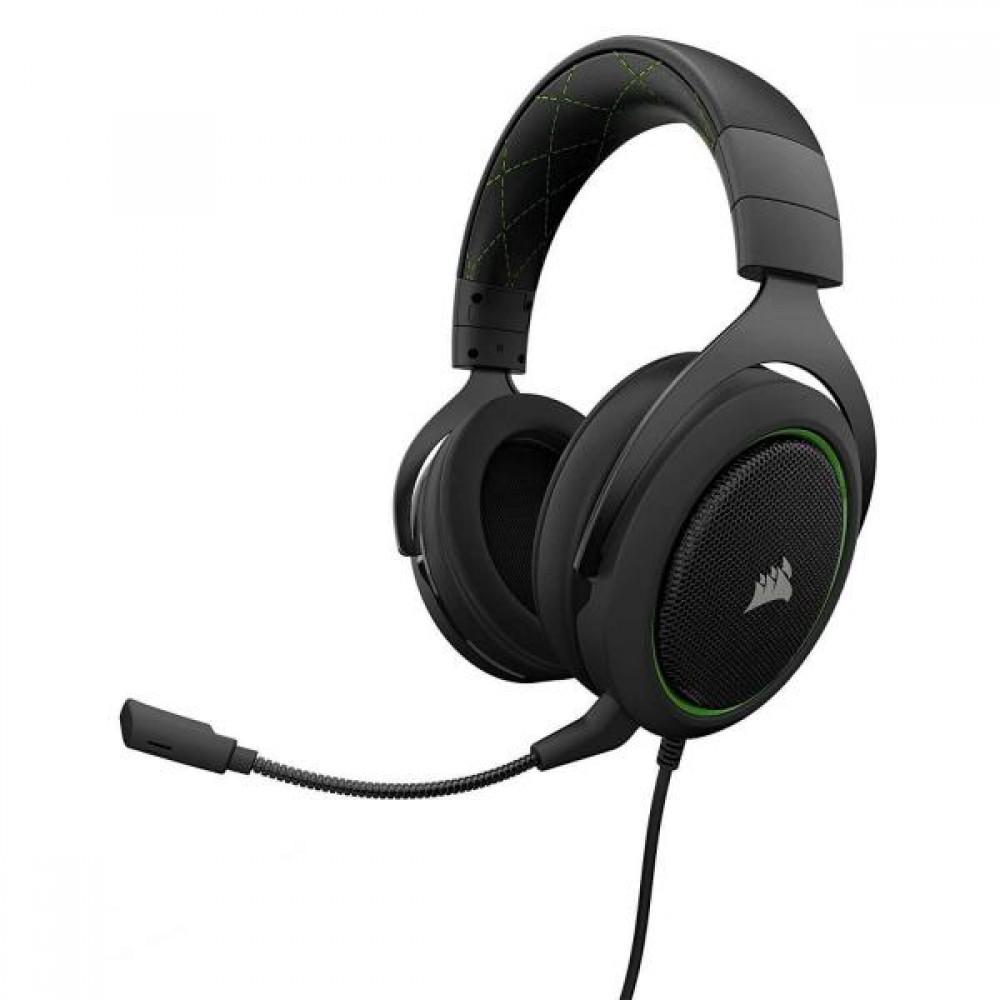 Corsair HS50 Head Phone