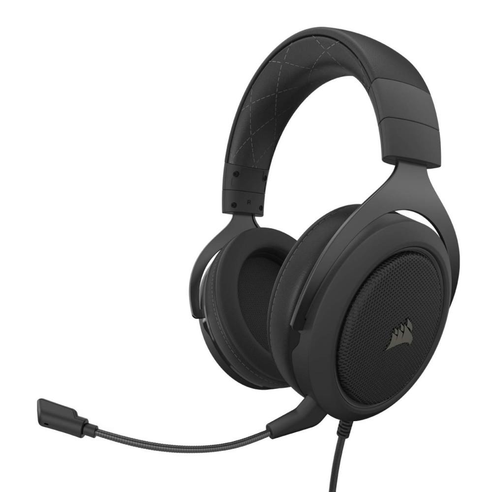 Corsair HS60 Head Phone
