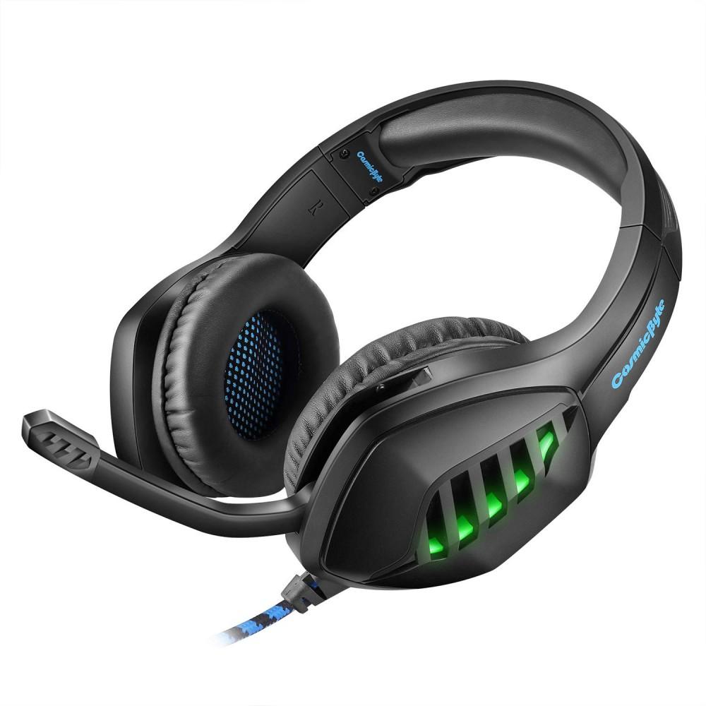 Cosmic Byte GS430 Head Phone