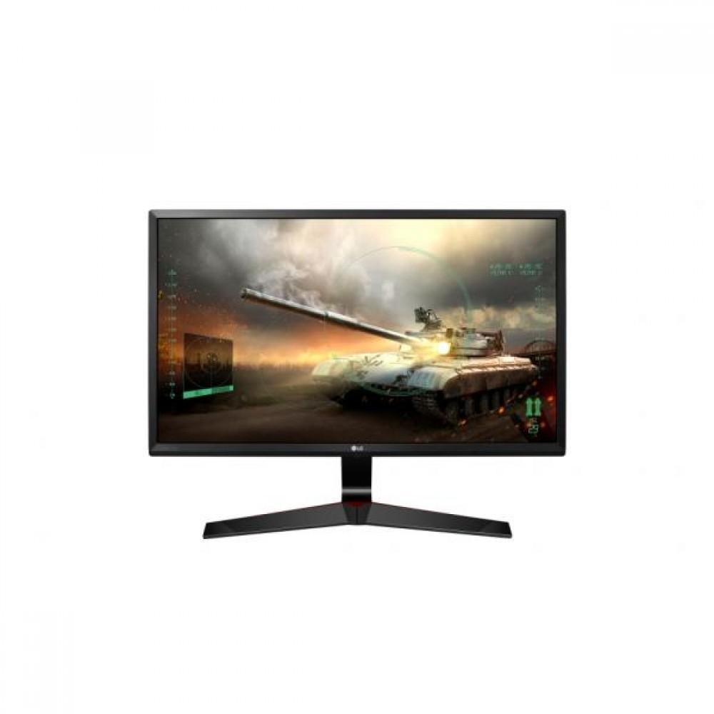 LG 24MP59G Monitor
