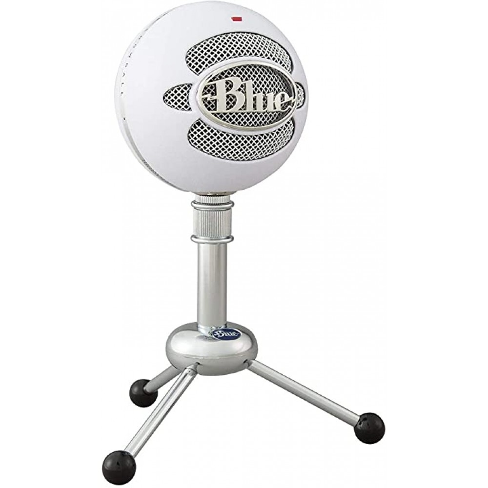 Blue Snowball USB Microphones