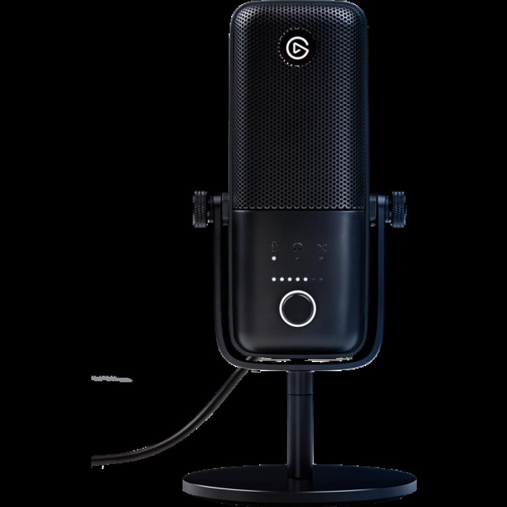 Corsair Elgato Wave 3 Microphones