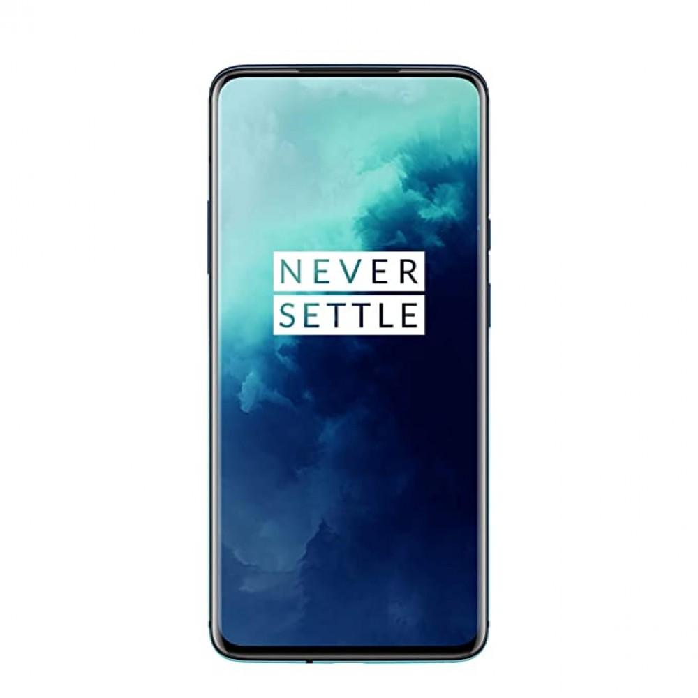 OnePlus 7T PRO Haze Blue Gaming Mobiles