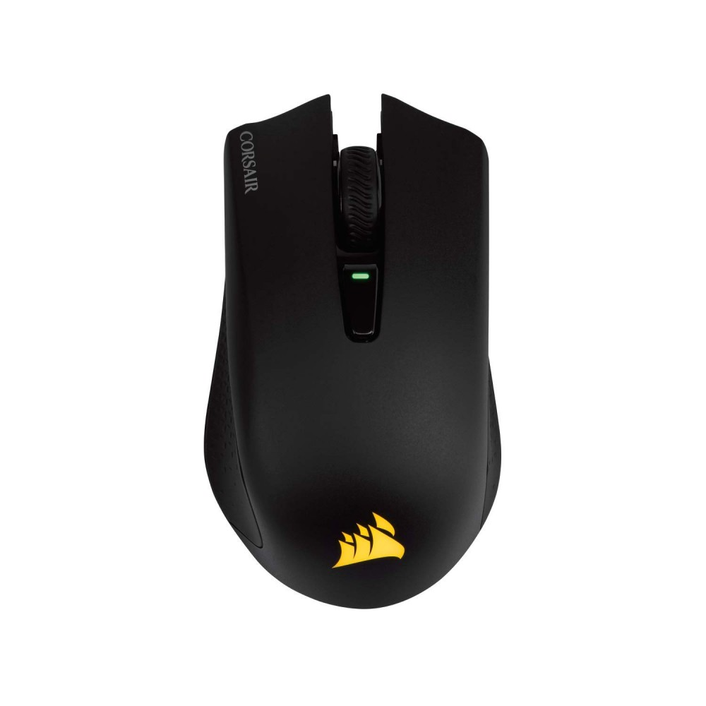 Corsair HARPOON WIRELESS RGB Mouse