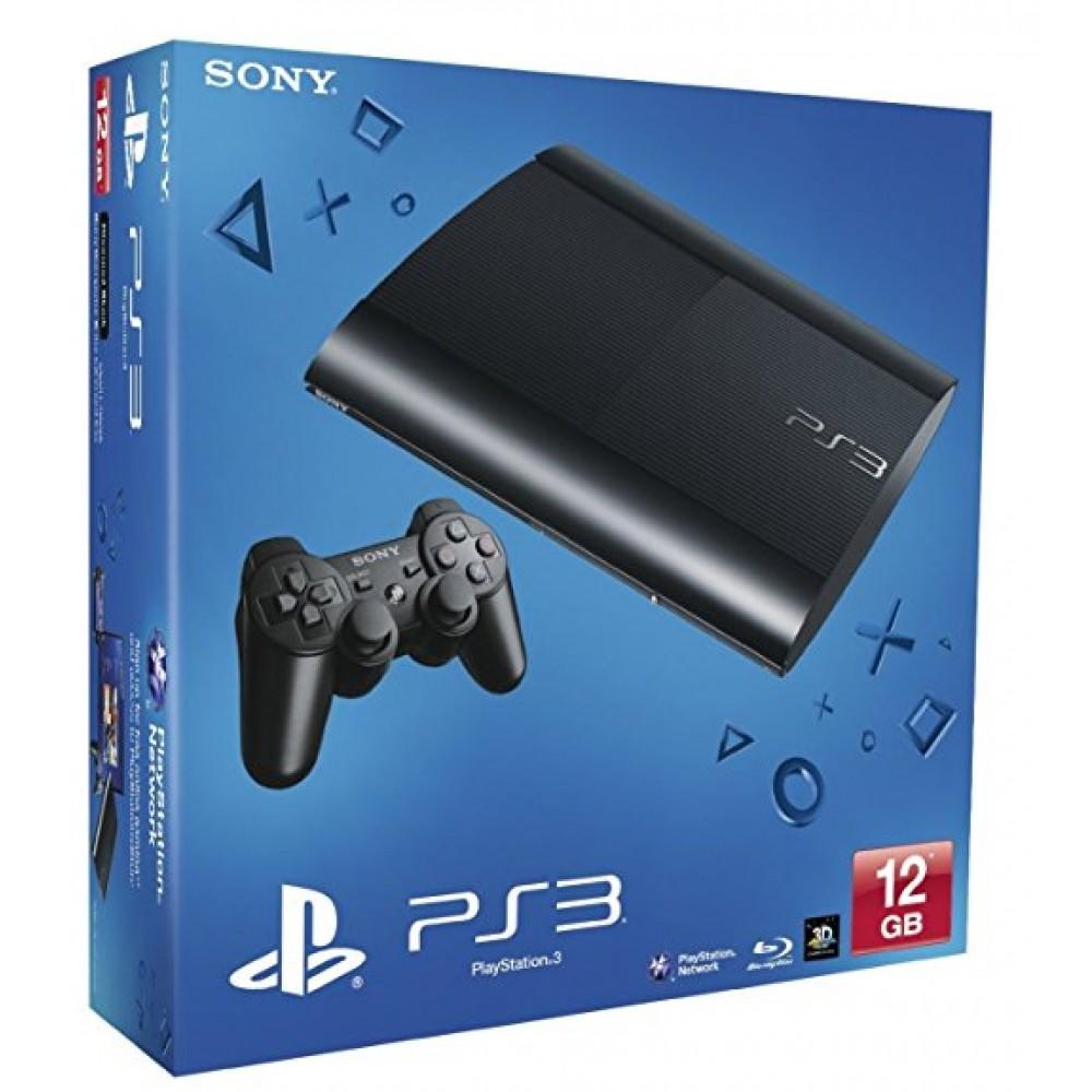 Sony  VITA (PS VITA) Playstation